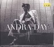 Andra Day CD