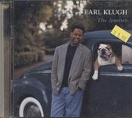 Earl Klugh CD