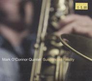 Mark O'Connor Quintet CD