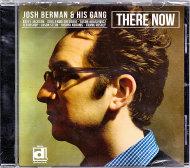 Josh Berman & His Gang CD
