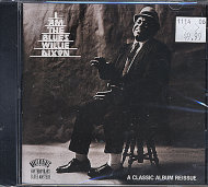 Willie Dixon CD