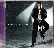 Wynton Marsalis CD