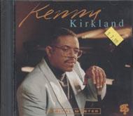 Kenny Kirkland CD