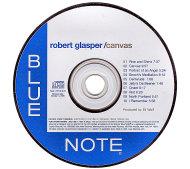 Robert Glasper CD