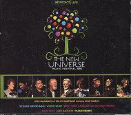 John McLaughlin & The 4th Dimension CD