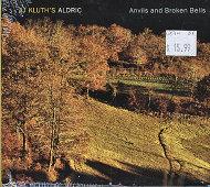 AJ Kluth's Aldric CD