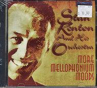 Stan Kenton and His Orchestra CD