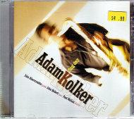 Adam Kolker CD