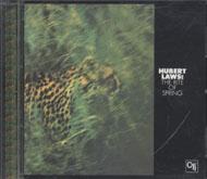 Hubert Laws CD