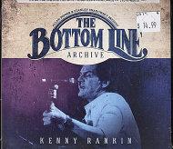 Kenny Rankin CD