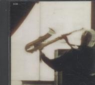 Charles Lloyd CD