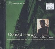 Conrad Herwig Sextet CD