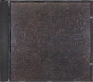 Rova CD