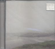 Kevin Drumm CD