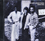 The Jeff Lorber Fusion CD