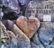 Ken Navarro CD
