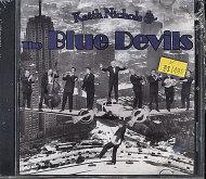 Keith Nichols & The Blue Devils CD