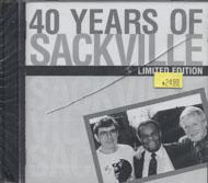 The Jazz Giants CD