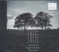 Free Trees CD