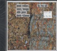 Bennie Wallace CD