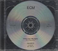 Charles Lloyd / Billy Higgins CD