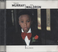 David Murray / Mal Waldron CD