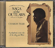 Charles Tyler CD