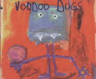 Voodoo Dogs CD