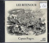 Lee Ritenour CD