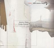 Jeremy Steig / Eddie Gomez CD