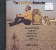 The Ernie Watts Encounter CD