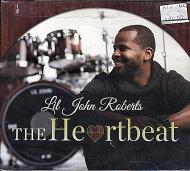 Lil John Roberts CD