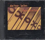 Julian Priester / Sam Rivers CD