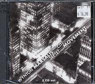Wynton Marsalis Septet CD