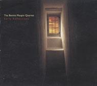 The Bennie Maupin Quartet CD