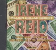 Irene Reid CD
