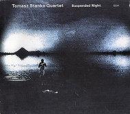 Tomasz Stanko Quartet CD