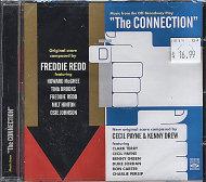 Freddie Redd CD