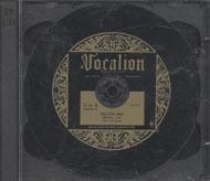 Bertha Lee / Willie Brown CD