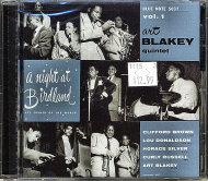 Art Blakey Quintet CD