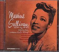 Maxine Sullivan and Her Jazz All-Stars CD