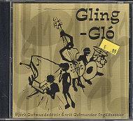 Bjork Guomundsdottir & Trio Guomundar Ingolfssonar CD
