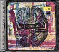 New Found Glory CD