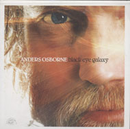 Anders Osborne CD