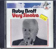 Ruby Braff CD