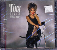 Tina Turner CD