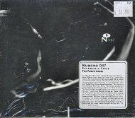 Numero 047 CD