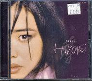 Hiromi CD