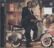 Count Basie and His Orchestra CD