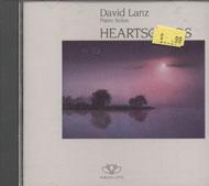 David Lanz CD